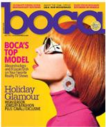 Vicki Bergelt Interior Design Review in Boca