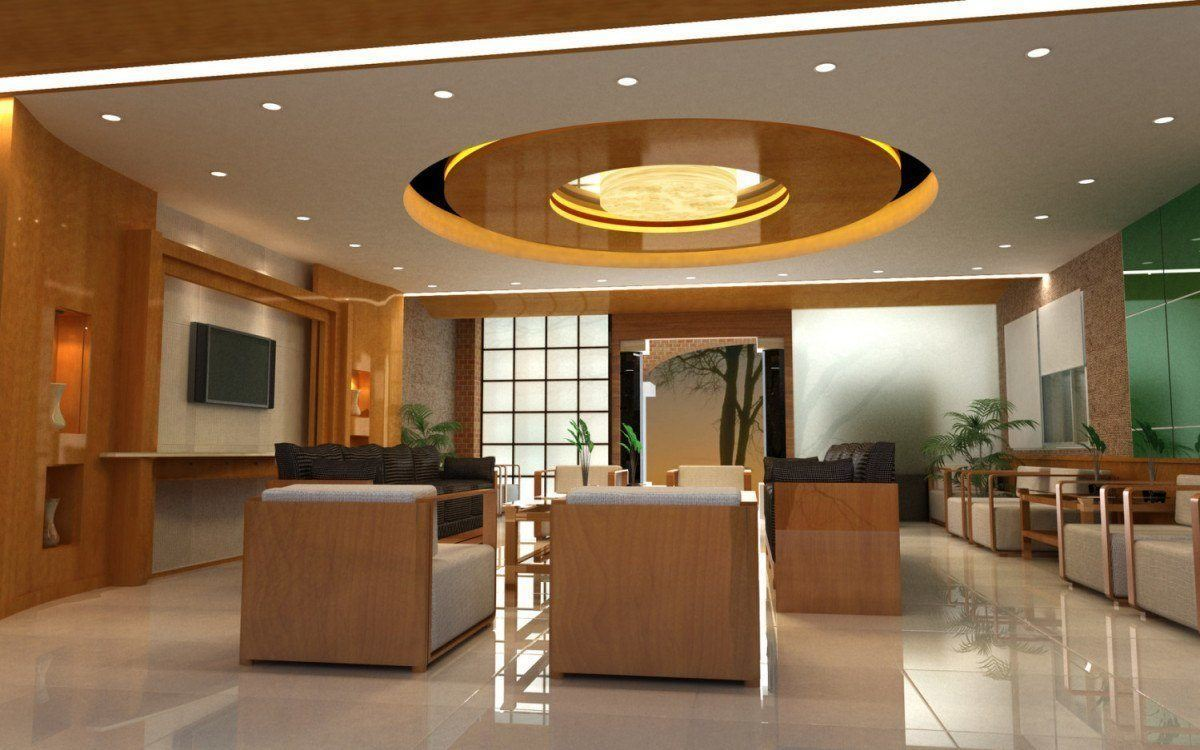San Francisco Reception Scottsdale Interior Designer Interior