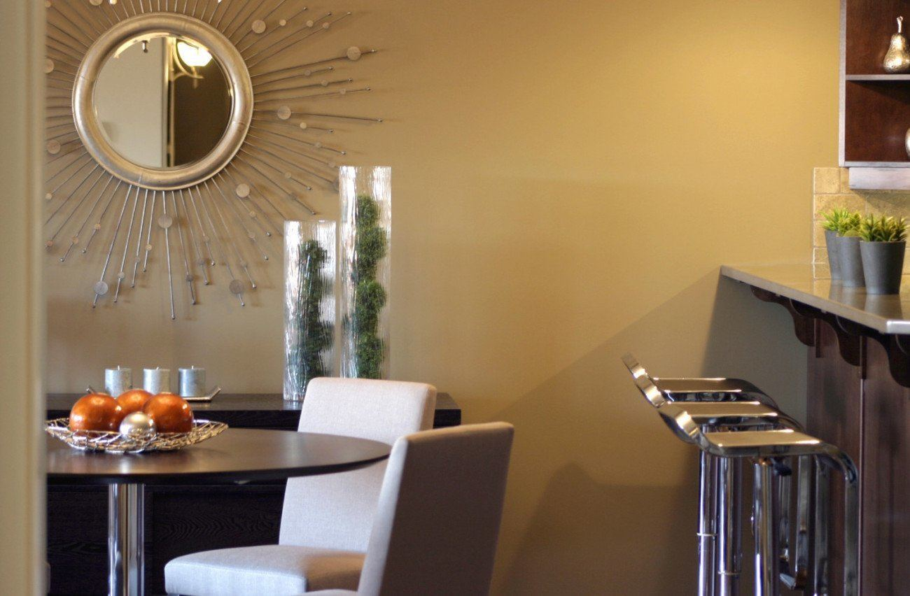 ft lauderdale beach condo residential interior design firm scottsdale