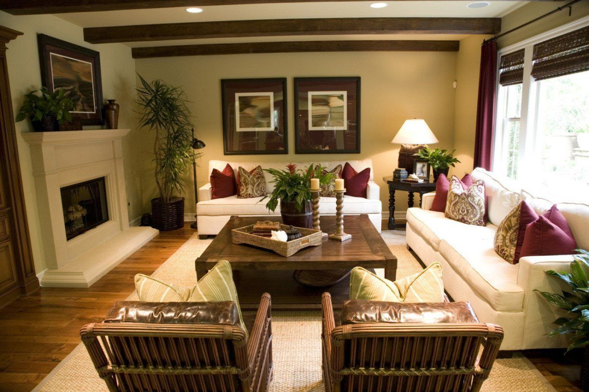 Hilton Head Beach Home Scottsdale Designer