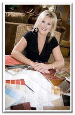 Vicki Bergelt Interior Design Scottsdale