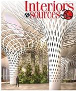 Scottsdale Interior Designer Review in Interiors Sources