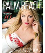 Scottsdale Interior Designer Review in Palm Beach