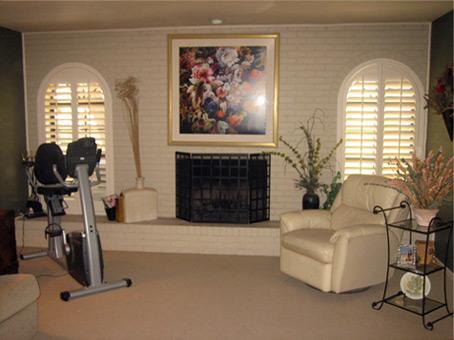 luxury interior design firm Arizona
