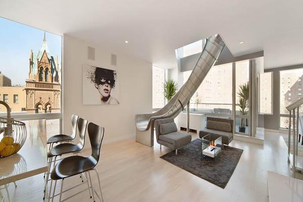 Batman Jealous - residential interior design services