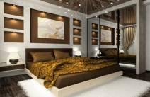 home remodeling scottsdale