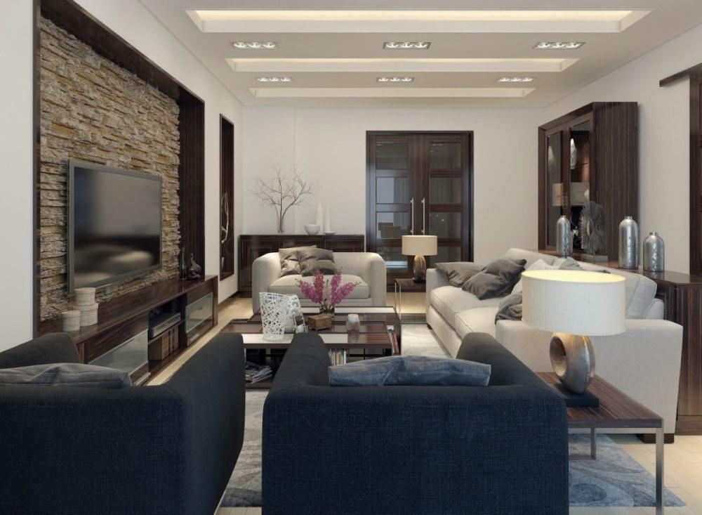 Vicki Bergelt Interior Design LLC