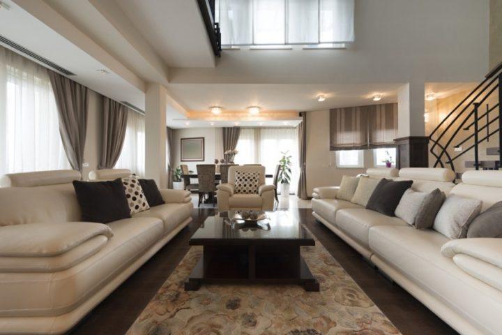 residential interior designing company in Arizona