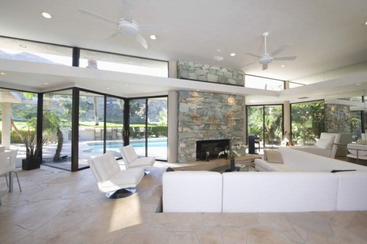 Paradise Valley, AZ Scottsdale Home Designer